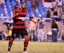 Flamengo x Fluminense-(24-04)