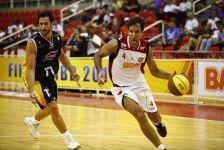 Flamengo X Bauru-(26-04)