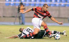 Flamengo X Ceará-(05-05)