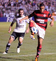 Flamengo X Ceará-(11-05)