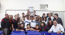 Flamengo leva exposição itinerante à Escola Tasso da Silveira em Realengo-(16-05