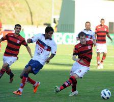Flamengo X Bahia -(29-05)