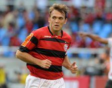 Flamengo x Corinthians, Brasileirão 2011 (05.06)