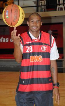 Apresentação Leandrinho - 19-08-2011