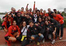 Quarta regata do Campeonato Estadual (21.08)
