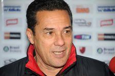 Flamengo X  Avaí - Brasileirão 2011 - 31-08