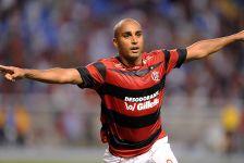 Flamengo x Santos - Brasileirão 2011 (23.10)