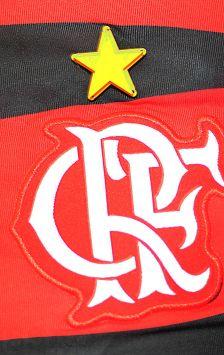 Flamengo x Figueirense -17-11-2011