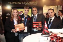 Soccerex Global Convention 2011-(28-11)