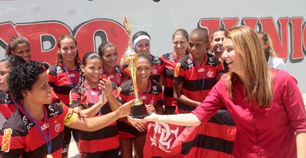 Circuito mundial de Beach Soccer-Flamengo x Botafogo-18/11/2012