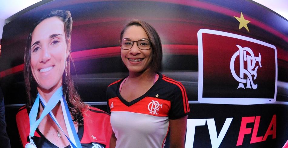Beatriz Tavares -  Remo -30-08-2013