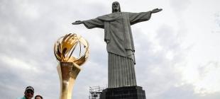 Taça Mundial de Basquete - 25/09/2014