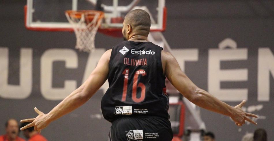 Vasco x Flamengo - 14/10/2016