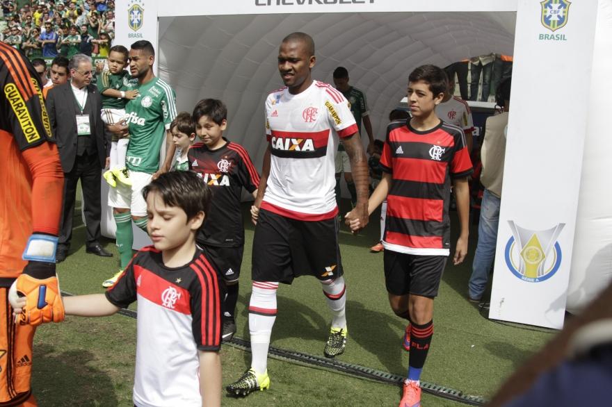 Thiago Sinionato