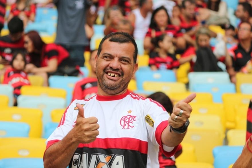 Rodrigo Tolentino