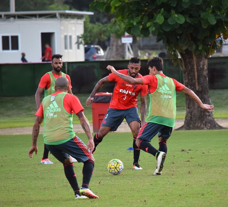 Andrey Menezes