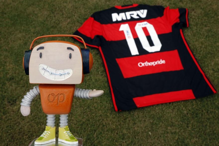 Crédito: Staff Images/ Flamengo