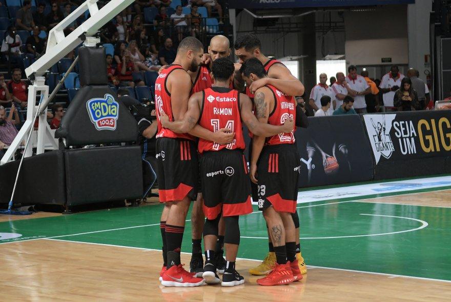 Fotos: Staff Images / Flamengo