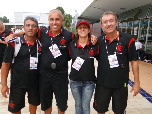 Zequinha Santos