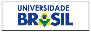 Universidade Brasil