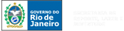 Governo Rio de Janeiro