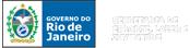 Governo Rio de Janeiro