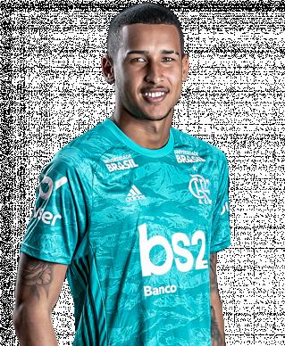Gabriel Batista