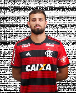 Léo Duarte