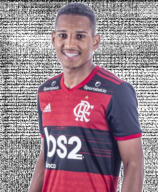 João Lucas