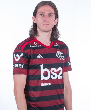 Filipe Luís