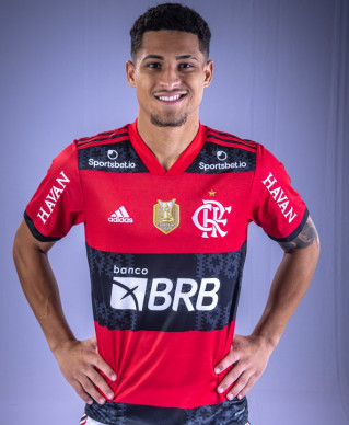 João Gomes