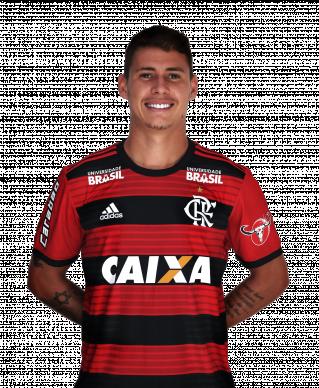 Matheus Savio