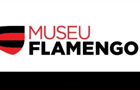 Flamengo eterniza a raça, o amor e a paixão